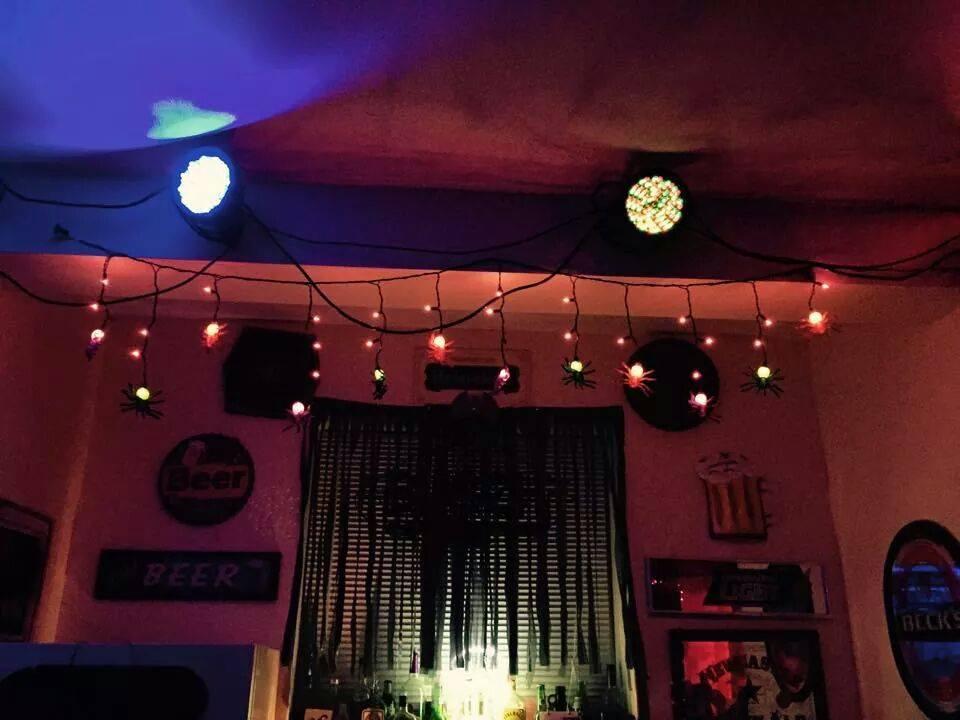 Palmers Pub
