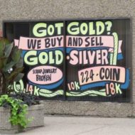 Siouxland Coin and Jewelry