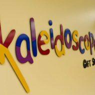 Kaleidoscope Gift Shop