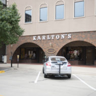 Karlton's Mens Clothiers & Tailors