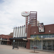 Promenade Cinema 14