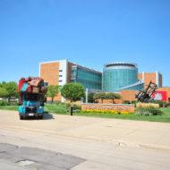 Sioux City Art Center