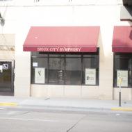 Sioux City Symphony