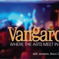 Vangarde Arts