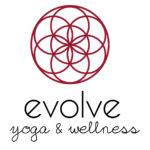 Evolve Yoga and Wellness Center
