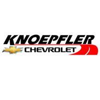 Knoepfler Chevrolet