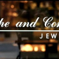 Thorpe & Company Jewelers