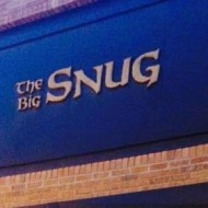 The Big Snug