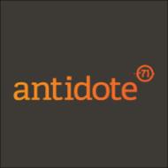 Antidote 71