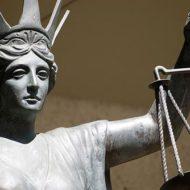 Priscilla E Forsyth Attorney of Law