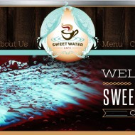 SweetWater Cafe