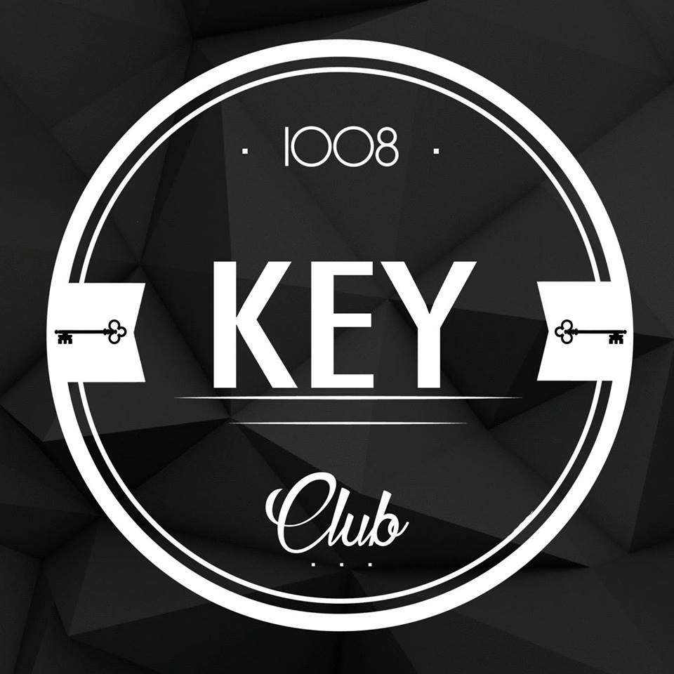 1008 Key Club, formerly known as 21st Amendment, offers an excellent drink  selection, modern American food, and great specials. Located on Historic  4th, ...