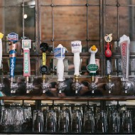 21st Amendment Bar & Kitchen