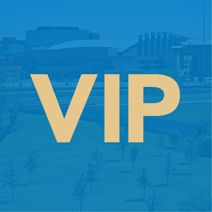 Downtown Partners VIP