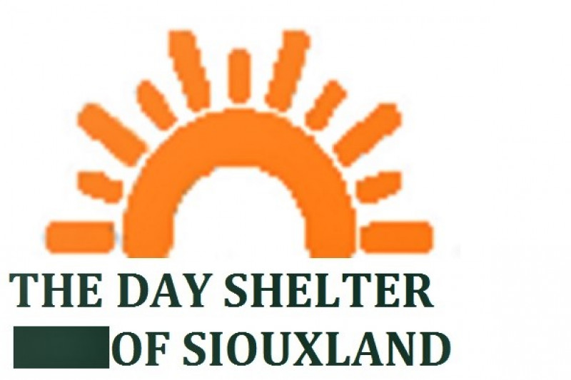 Support the Siouxland Day Shelter!