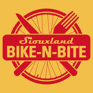 2017 Siouxland Bike-N-Bite