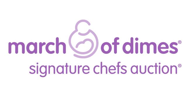 2017 Signature Chefs Event