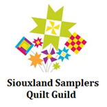 Siouxland Samplers Quilt Show