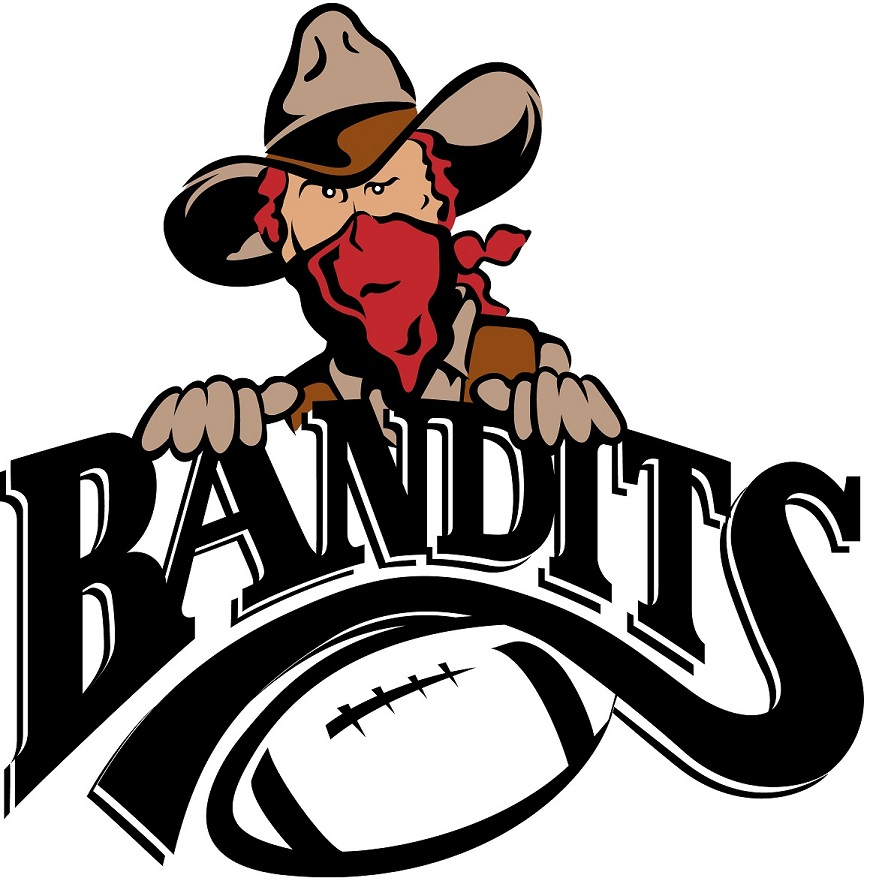 Sioux City Bandits vs. Bismarck Bucks