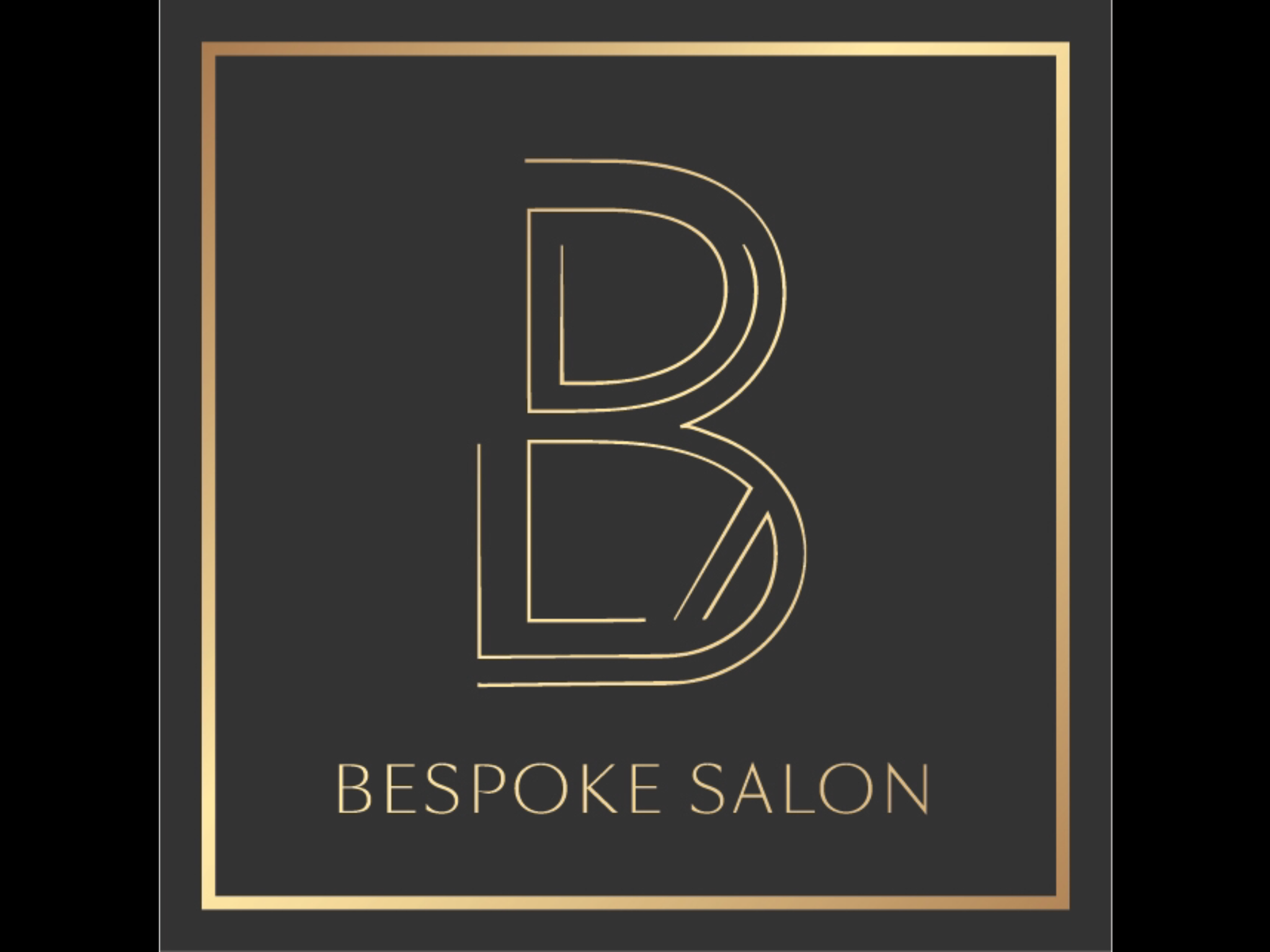 BeSpoke Salon