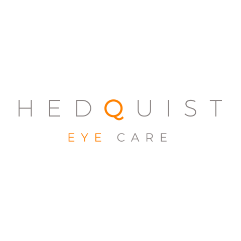 Hedquist Eye Care