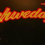 Schweddy's Hot Dog Shop – Upper 4th
