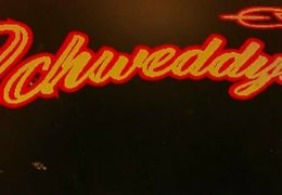 Schweddy's Hot Dog Shop – Upper 4th