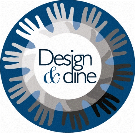 Design & Dine 2018 – Crittenton Center's Signature 2 Night Fundraiser