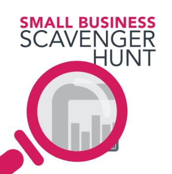Downtown Sioux City Small Business Series for May