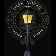 Park Avenue Tattoo