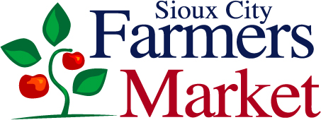 Sioux City Farmers Market