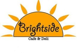 Brightside Cafe
