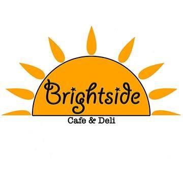 Brightside Cafe & Deli