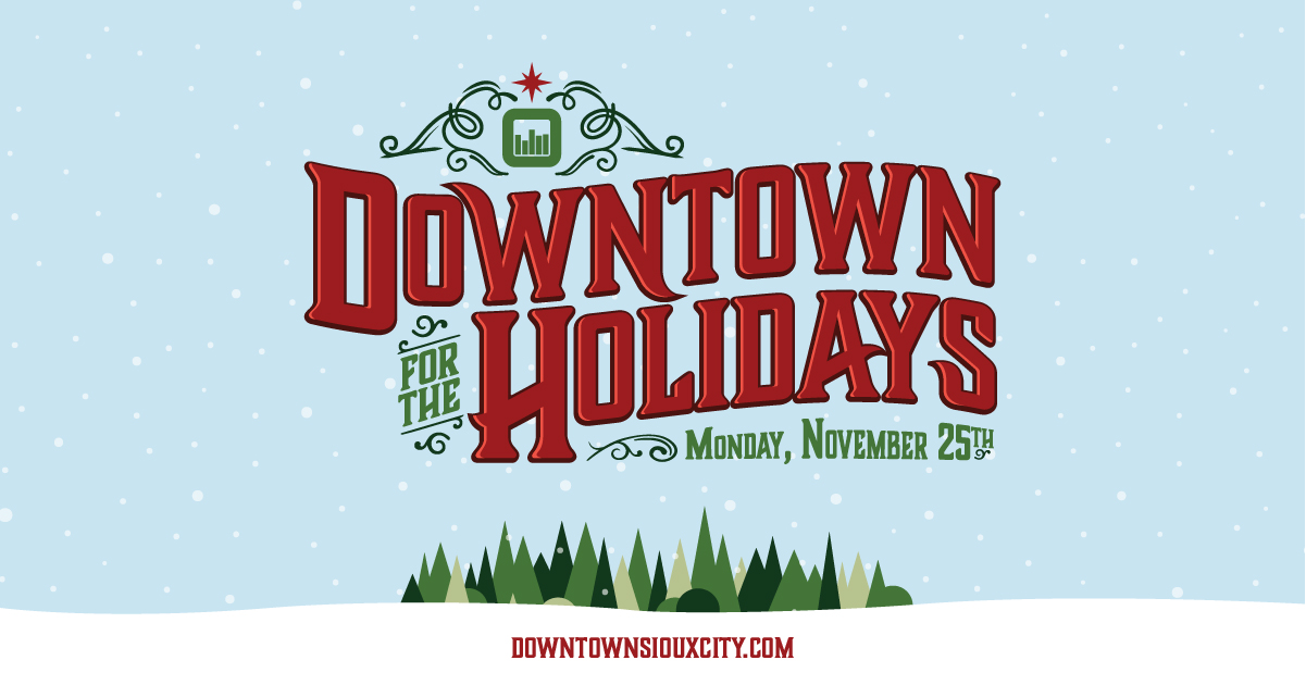 2019 IBEW Downtown Holiday Lighted Parade – Registrations Open!