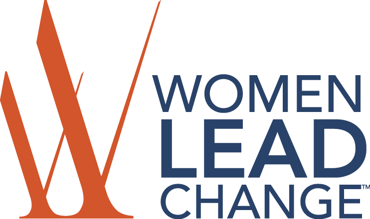 Siouxland Women Lead Change Conference