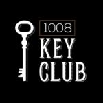 1008 Key Club