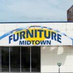 Midtown Furniture