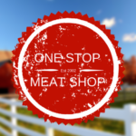 One Stop Meat Shop