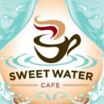 SweetWater Café