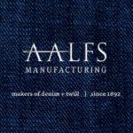 Aalfs Manufacturing, Inc