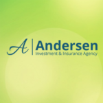 Andersen Investment and Insurance Agency