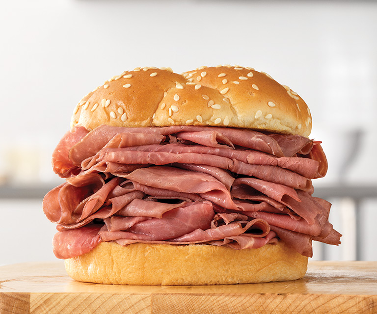 Arby's Store #5427