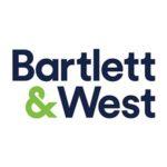 Bartlett & West Inc.