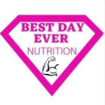 Best Day Ever Nutrition 4 You