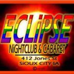 Eclipse Night Club & Cabaret