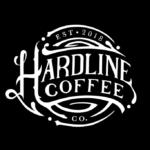 Hardline Coffee Co