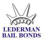 AAA Lederman Bail Bonds