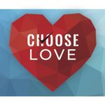 Sunday Spotlight: Choose Love Movement