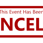 Park(ing) Day 2020: Event Cancelled