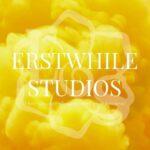 Erstwhile Studios